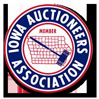 IOWA Auctioneers Association