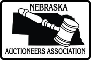 NeAA-Logo