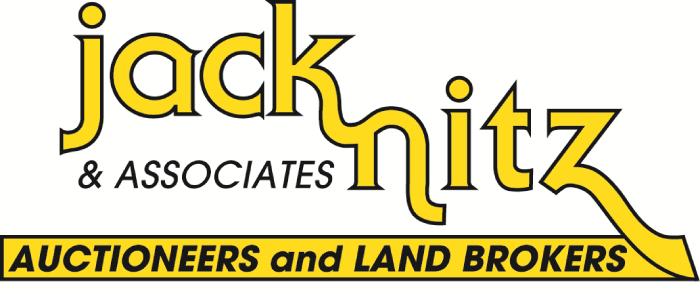 Jack Nitz & Associates