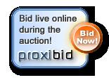 proxibid_logo
