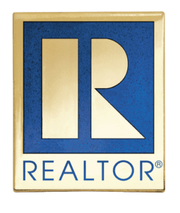 Lakeway Area Association of Realtors
