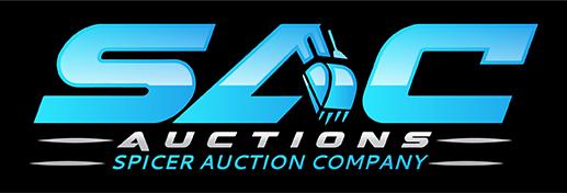 SAC Auctions
